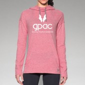 GPAC Winter 2017 05 UA Womens Stadium Hoody