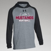 Morningside Softball 2018 05 UA Stadium Hoody