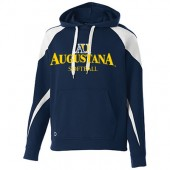 Augustana Softball 2017 Fans 05 Holloway Prospect Hoodie