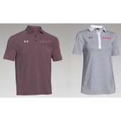 Morningside College Softball 2016 05 UA Men's and Women's Clubhouse Polo