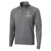 SDSU Ag Education 05 Mens and Ladies Sport Tek ¼ Zip