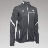 Brookings Health System 05 Mens and Ladies Under Armour Qualifier Full