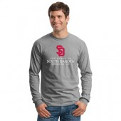 USD Law School 2016_2 05 Cotton Longsleeve
