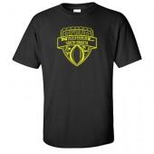 FBU 05 Gildan DryBlend 50/50 Tshirt