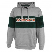 Sioux Falls Washington Volleyball 2017 06 Pennant Spoiler Hoodie