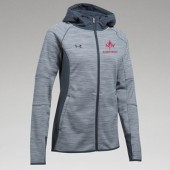 Northwestern Mens Basketball 2017 Fan Webstore 06 UA Women's Swacket