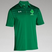 Miller Wrestling Winter 2017 06 Under Armour Victor Polo