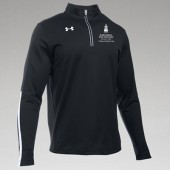SDSU College of Engineering Fall 2017 06 Men's Under Armour Qualifier ¼ Zip