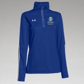 SDSU Ag Education 06 Mens and Ladies Under Armour Qualifier ¼ Zip