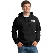 Valley Machining Company 06 Gildan Hooded Sweatshirt
