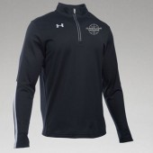 SD North Stars Basketball 06 Under Armour Mens and Ladies Qualifier ¼ Zip