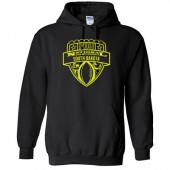FBU 06 Gildan Heavy Blend Hooded Sweatshirt
