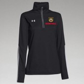 Brookings Basketball Association 2016 06 Mens and Ladies Under Armour Qualifier ¼ Zip