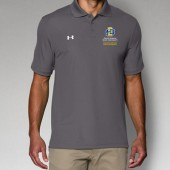 SDSU Natural Resource Management Fall 2016 06 Mens and Ladies Under Armour Performance Polo