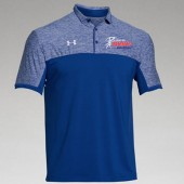 Hills-Beaver Creek Basketball 2016 07 UA Podium Polo