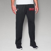 Bobcat Baseball 2017 07 Adult Storm Armour Fleece Sweatpants