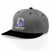 Garretson High School Fall Webstore 08 Richardson Pulse FlexFit Hat