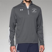 Miller Cross Country 2017 07 Mens & Womens Under Armour Qualifier ¼ Zip