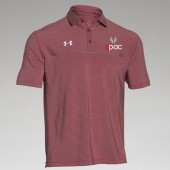 GPAC Fall 2017 07 UA Mens and Womens Clubhouse Polo