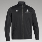 Northwestern Mens Basketball 2017 Fan Webstore 07 UA Unisex Ultimate Team Jacket