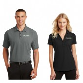 Falcon Plastic Fall 2017 07 Men's & Women's OGIO® Onyx Polo