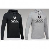 GPAC Winter 2017 07 UA Hustle Fleece Hoody