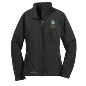 SDSU College of Engineering Fall 2017 07 Women's Eddie Bauer® Soft Shell Jacket