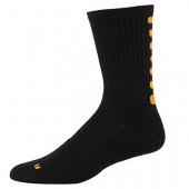 SF Washington Volleyball Player Pack 07 Holloway Activate Crew Sock