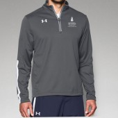SDSU College of Engineering 2016 07 Mens and Ladies Under Armour Qualifier ¼ Zip