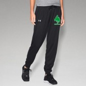 Miller Track and Field  2017 08 Mens and Ladies Under Armour Tech Pants