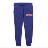 West Sioux Softball Fans 08 MV Sport Ladies Vega Sweat Pant