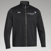 SFC Football 2016 08 UA Ultimate Team Jacket