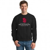 USD Law School 2016_2 08 Gildan Crewneck Sweatshirt