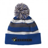 Sioux Center Youth Hockey 08 Holloway Comeback Beanie