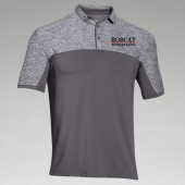 Brookings Wrestling 2016 08 Mens Under Armour Podium Polo