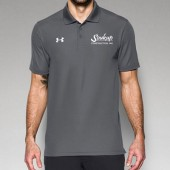 Soukup Construction 09 UA Team Armour Polo