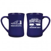 Redfield All School Reunion 09 Coffee Mug- LOCAL PICK UP ONLY