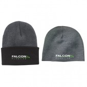 Falcon Plastic Fall 2017 09 Port & Company® Knit Cap/Beanie Cap