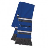 Sioux Center Youth Hockey 09 Holloway Comeback Scarf