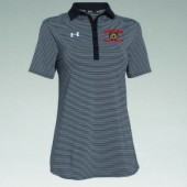 Mickelson Middle School 2016 01 Mens and Ladies Under Armour Clubhouse Polo