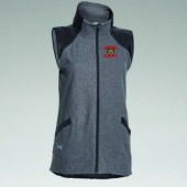 Mickelson Middle School 2016 10 Ladies Under Armour Fleece Vest