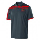 Mickelson Middle School 2016 13 Mens Holloway Charge Polo