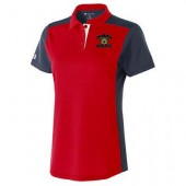 Mickelson Middle School 2016 14 Mens or Ladies Holloway Division Polo