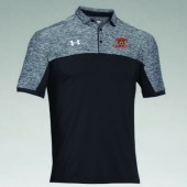 Mickelson Middle School 2016 02 Mens Under Armour Podium Polo
