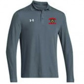 Mickelson Middle School 2016 04 Mens Under Armour Longsleeve Polo
