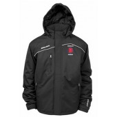 Brookings Hockey Assn 07 Youth Bauer Heavyweight Parka